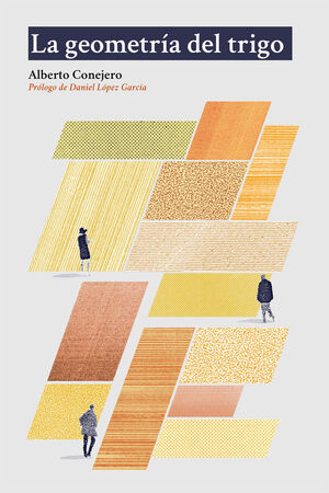 La geometría del trigo