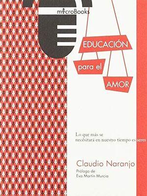 Educación para el amor