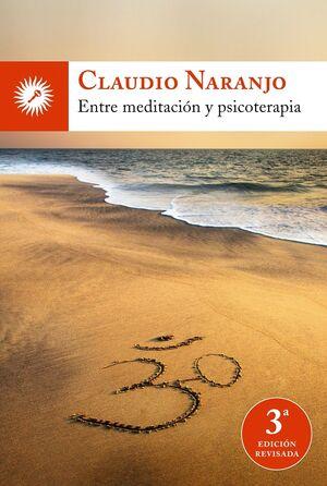 Entre meditación y psicoterapia