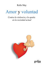Amor y voluntad