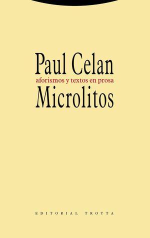 Microlitos