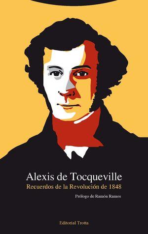 Recuerdos de la Revolución de 1848
