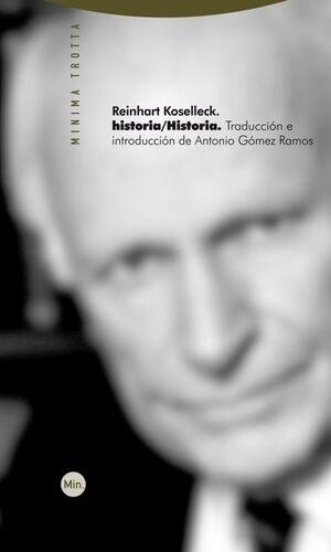 historia/Historia
