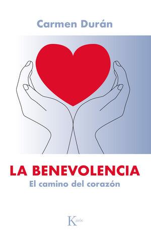 La benevolencia