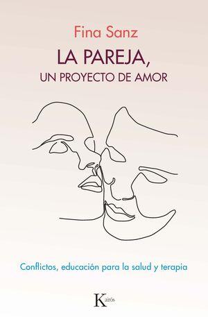 La pareja, un proyecto de amor