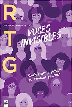 Revista de Terapia Gestalt N 40