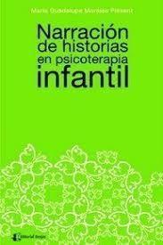 DE HISTORIAS EN PSICOTERAPIA INFANTIL
